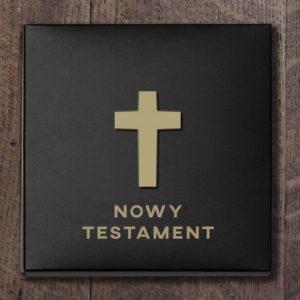 nowy-testament