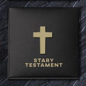stary-testament