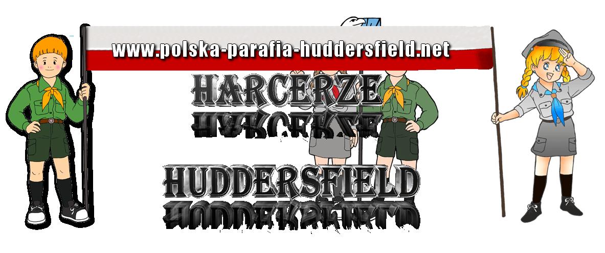polska-parafia-huddersfield-harcerze-logo