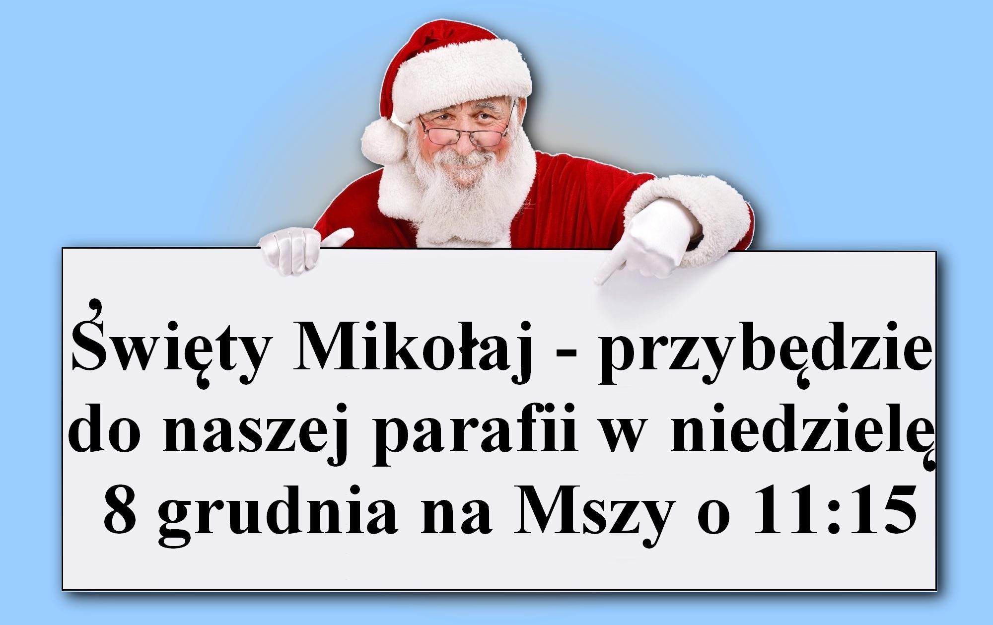 sw-mikolaj
